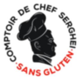 Menu sans gluten gluten free montreal restaurants