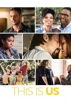This is Us (Série)