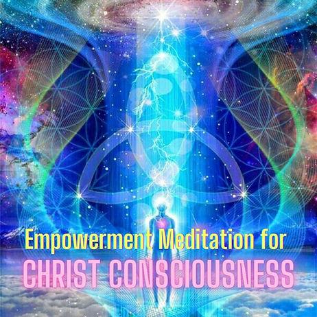 8. christ consciousness.jpg