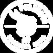 peledine-logo-white.png
