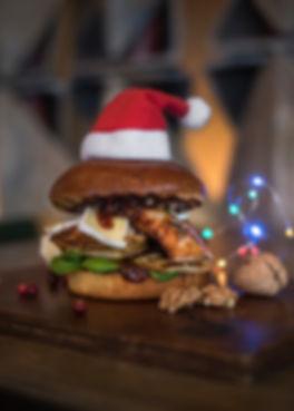 Kaledu burgeris.jpg