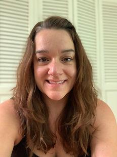 Jessica Allen Hayek2.jpg