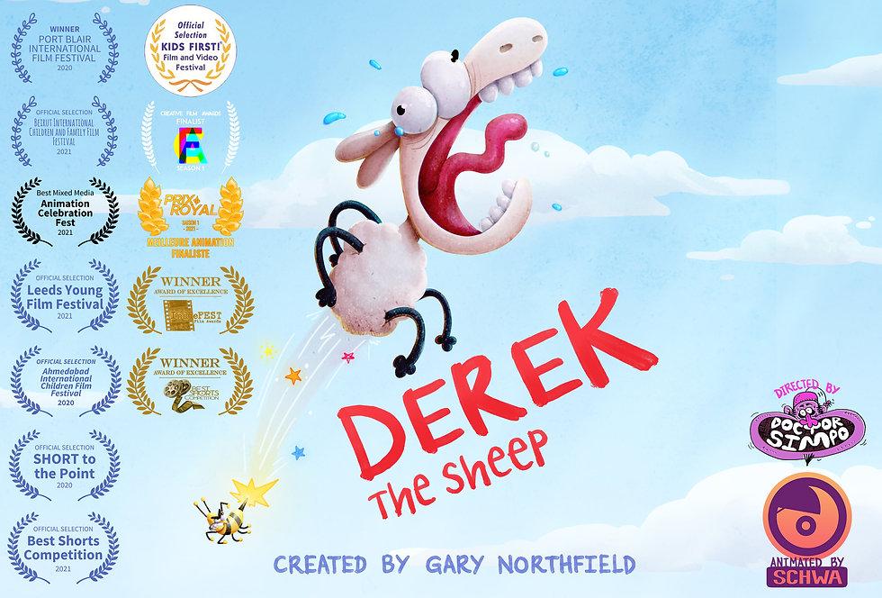 derek for website new.jpg