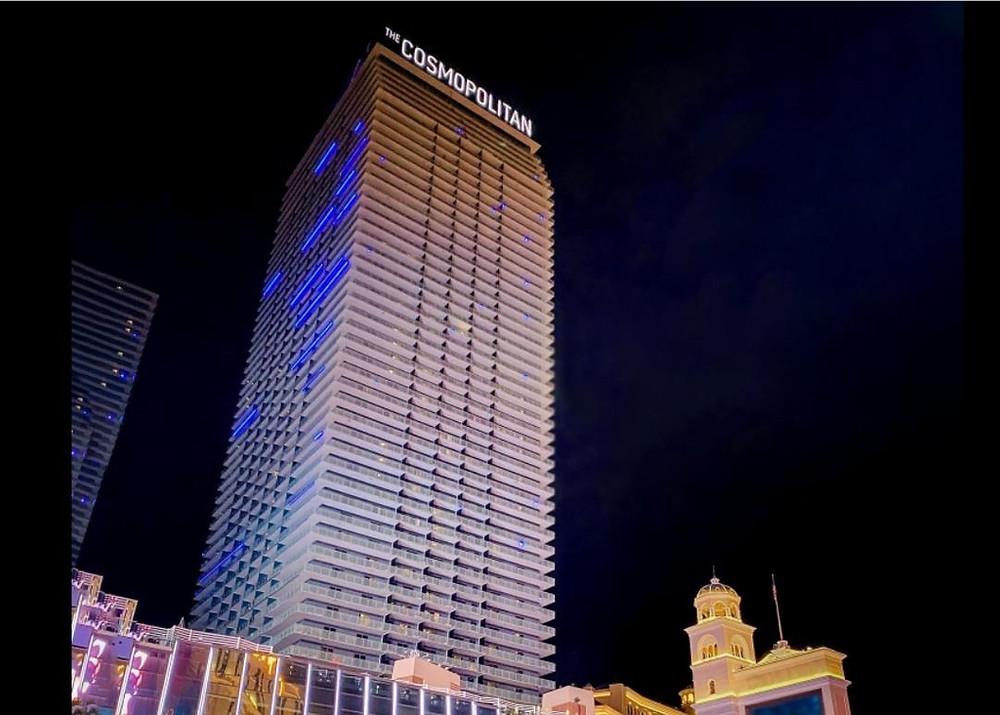 블랙스톤, 라스베이거스 카지노 부동산 투자로 10배 수익 https://casinosite.app