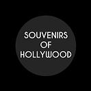 SouvenirsOfHollywood2.png