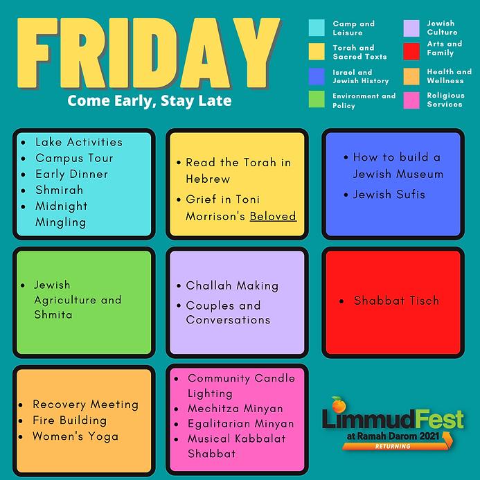 Friday at Limmud.png