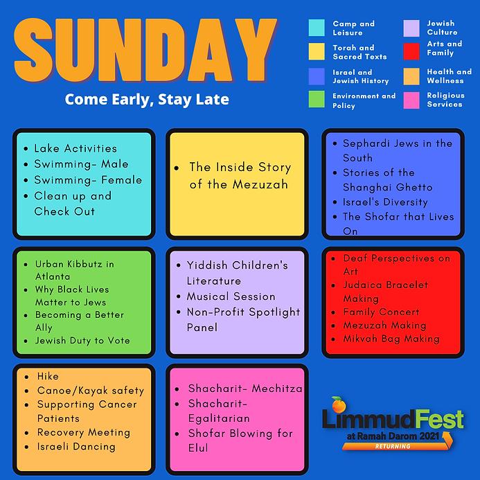 Sunday at Limmud.png