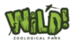 Wild Zoological Park
