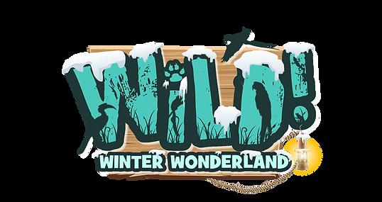 WildWinterWonderlandLogo_FLATPNG.png