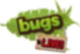 BugsLive_Logo.fw.png