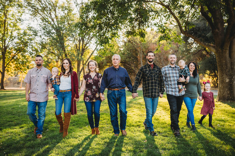 San Jose Family Photographer-11.jpg