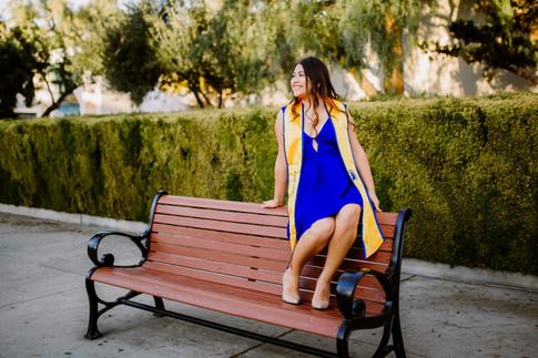 San Jose Senior Photographer-15.jpg