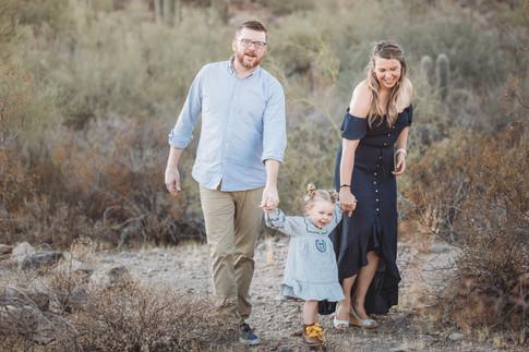 Gilbert Family Photography-38.jpg