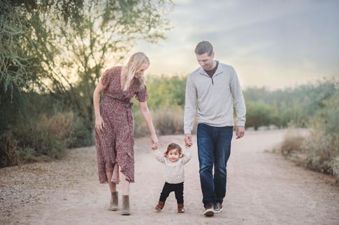 Arizona Family Photography-10.jpg