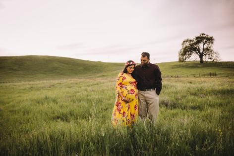 San Jose Maternity Photographer-34.jpg