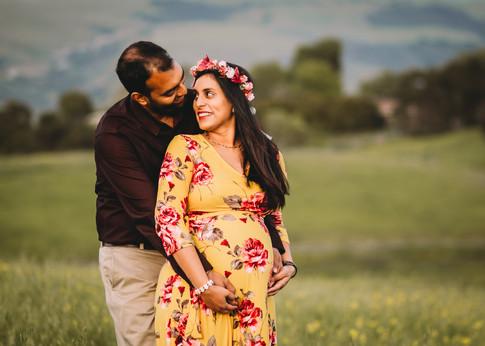 San Jose Maternity Photographer-19.jpg