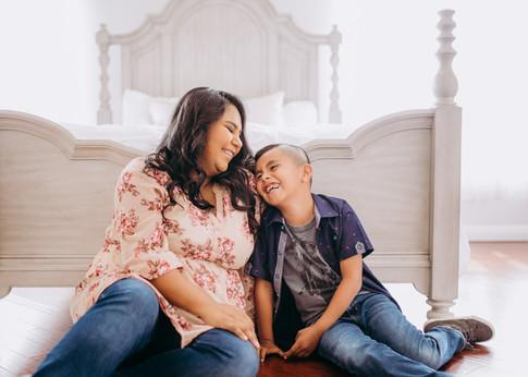 San Jose Baby Photographer-68.jpg