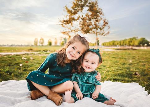 San Jose Family Photographer-5.jpg