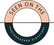 The-Photographer-Directory-Badge.png