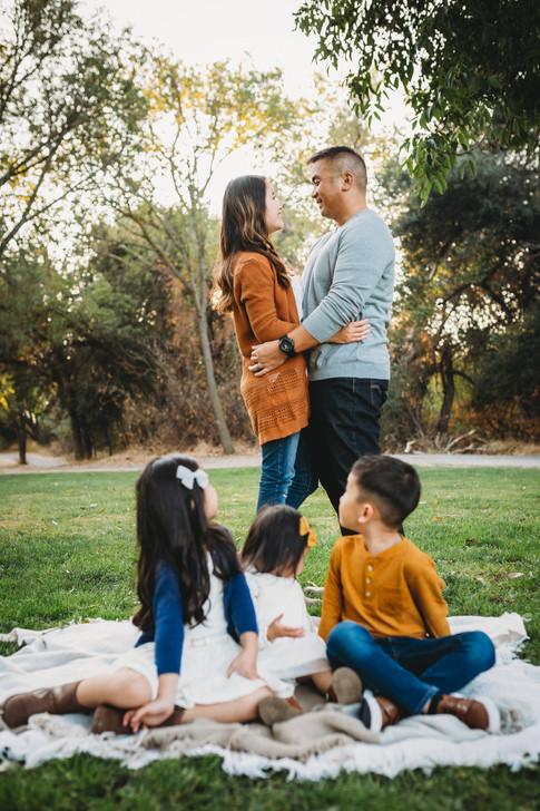 San Jose Family Photographer-15.jpg