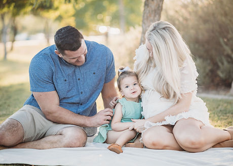 Gilbert Family Photography-4.jpg