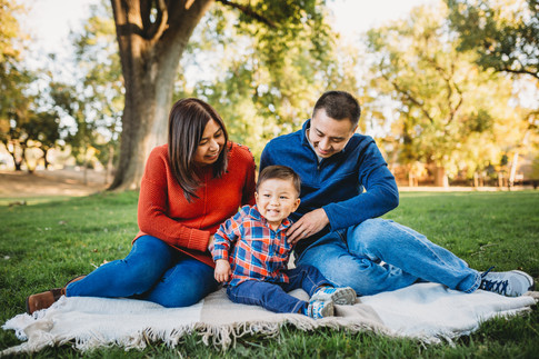 San Jose Family Photographer-4.jpg