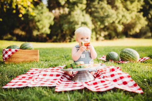 San Jose Baby Photographer-12.jpg