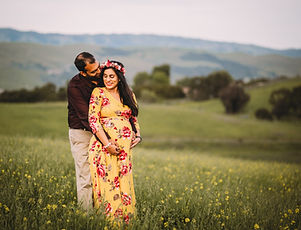 San Jose Maternity Photographer-18.jpg
