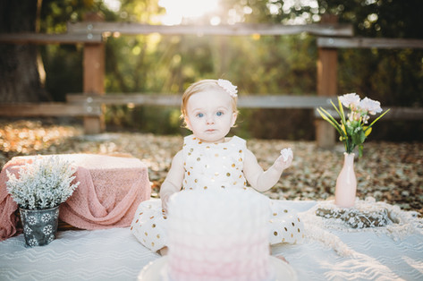 San Jose Baby Photographer-22.jpg