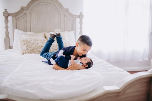 San Jose Baby Photographer-14.jpg