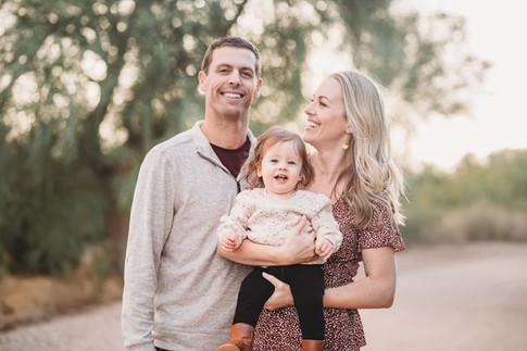 Arizona Family Photography-19.jpg