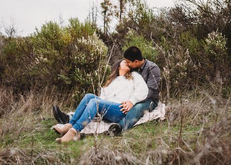 San Jose Couples Photographer-14.jpg