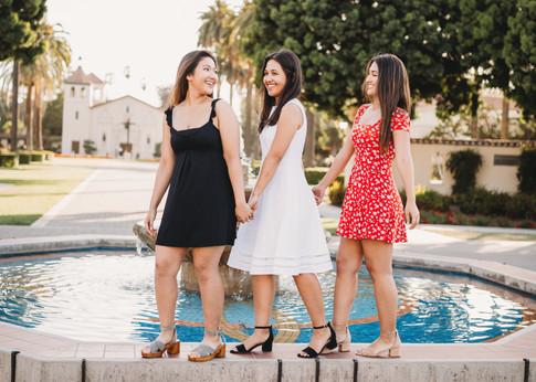 San Jose Senior Photographer-32.jpg