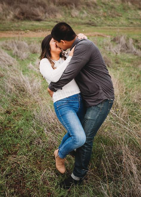 San Jose Couples Photographer-24.jpg