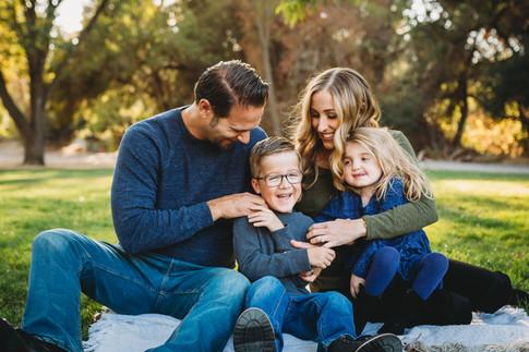 San Jose Family Photographer-3.jpg
