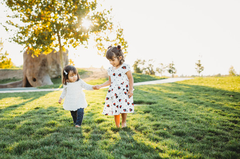 San Jose Family Photographer-12.jpg