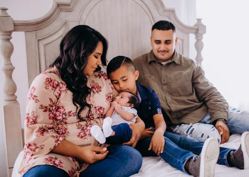 San Jose Baby Photographer-23.jpg