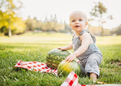 San Jose Baby Photographer-41.jpg