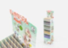 OTS-19003 曼秀雷敦CF紙製落地陳列座設計-說明2-01.jpg