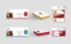 禮盒創意文案設計製作.jpg