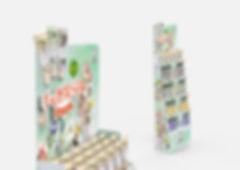 OTS-19003 曼秀雷敦CF紙製落地陳列座設計-說明4-01.jpg