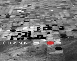 Ohmme: Wheel (Single)