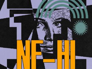 Ne-Hi: EP