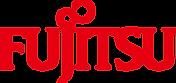 Logo-Fujitsu.png