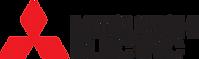 Logo-Mitsubishi_Electric.png