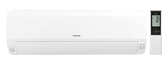 Shop for New Hitachi S-Series Heat Pump Air Conditioner NZ, RAS-S25YHA, RAS-S35YHA, RAS-S50YHA, RAS-S60YHA, RAS-S70YHA, RAS-S80YHA