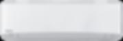 Shop for New Panasonic Aero Z-VKR Heat Pump Air Conditioner NZ, Z20VKR, Z25VKR, Z35VKR Z42VKR, Z50VKR, Z6VKR, Z71VKR, Z80VKR