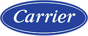 Logo-Carrier.png