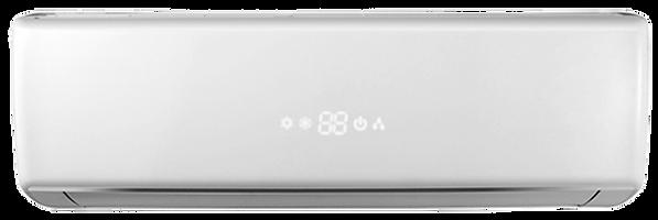 Shop for New Gree Hyper Heat Pump Air Conditioner NZ with built-in WiFi, GWH09ABA, GWH12ABA, GWH15QD, GWH18QE, GWH21QE, GWH24QE, GWH28QE, GWH32QF