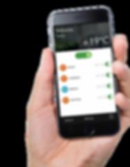 Shop for New Hitachi NZ Hi-KUMO Heat Pump Air Conditioner WiFi Module